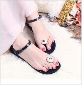 30289fec2 вниманию представлены ламода обувь слипоны отметить, что