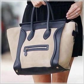 6a4176216c8e дешевой модные деловые сумки джинсовая ткань слегка